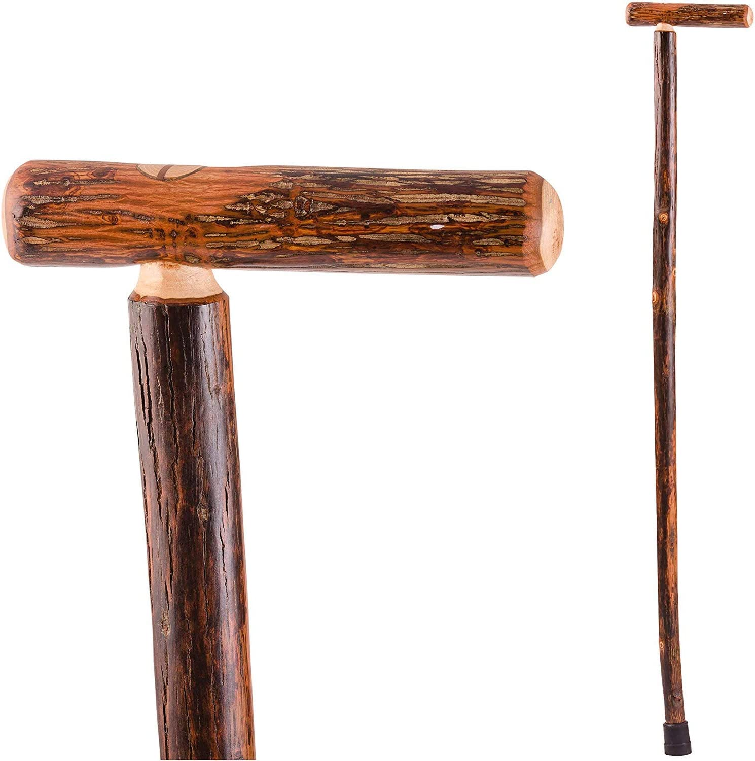 Brazos Walking Cane for Men Lightweight Women Handcrafted and Don't miss the campaign of Under blast sales