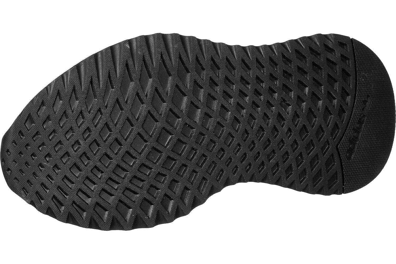 Adidas Adidas Adidas Damen U_Path Run W Turnschuhe 06cb09