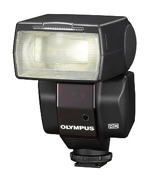Olympus Fl 36r Blitzgerät Amazonde Kamera