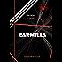 Carmilla: édition intégrale (Fantastique et Horreur)