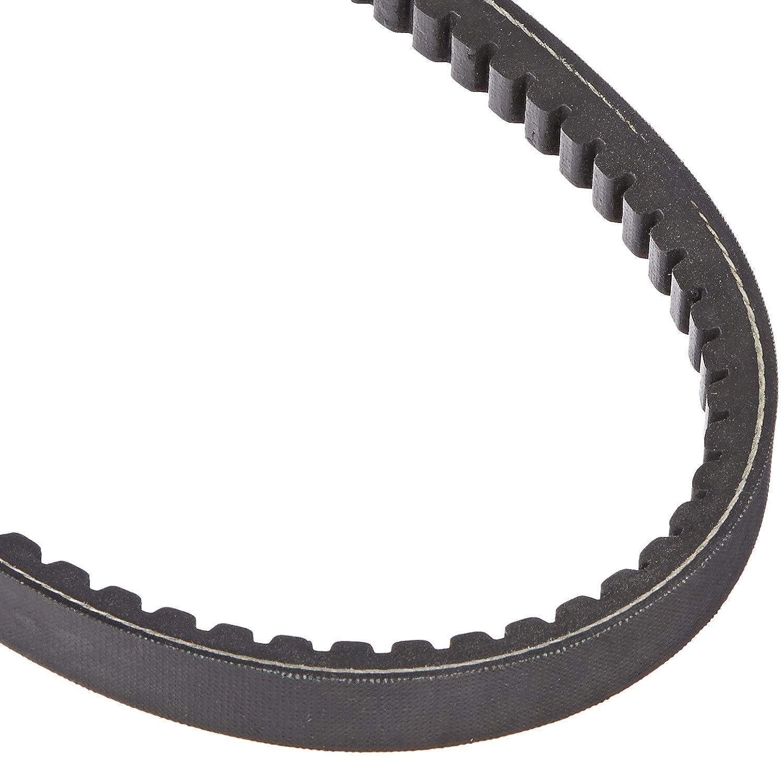 150 Grit PFERD 46138 Policap Abrasive Cap Pack of 50 5//8 Diameter x 1-1//4 Length Shape L Silicon Carbide SiC-Cool