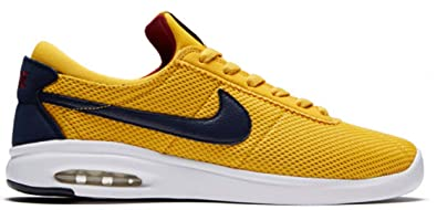 acae4a843a0d Image Unavailable. Image not available for. Color  Nike SB AIR MAX Bruin  VPR TXT Mens Skateboarding-Shoes ...