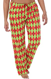 Learned Womens Pj Bottoms Size 12-10 Beautiful And Charming Intimates & Sleep