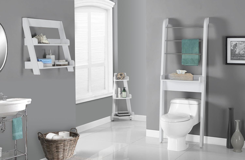 best bath decor
