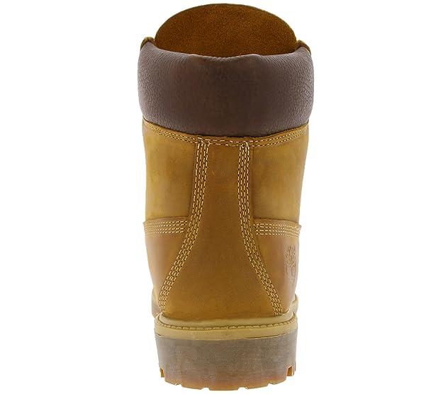 Uomo Heritage Borse E it Scarpe Boot Premium Da 6 Timberland Amazon w4dqOX4 d4aec6554ad
