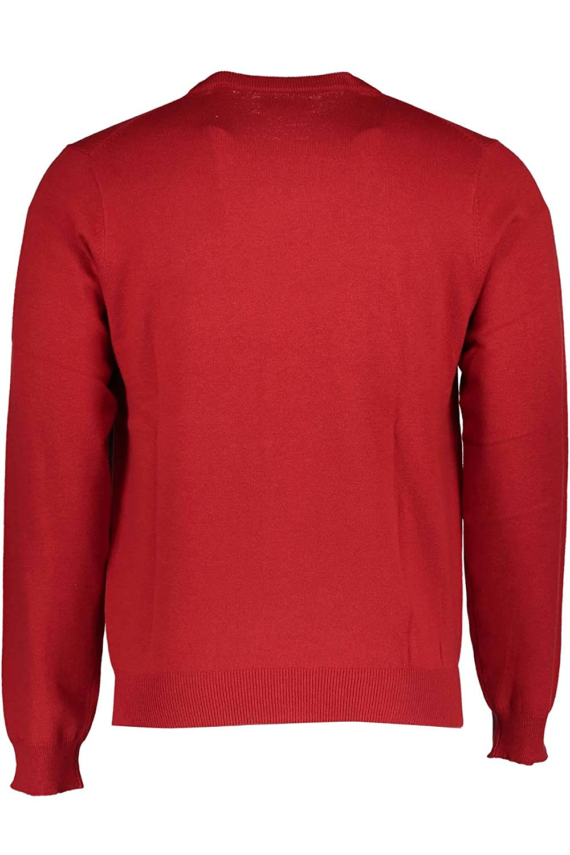 GANT Cotton Wool Crew su/éter para Hombre