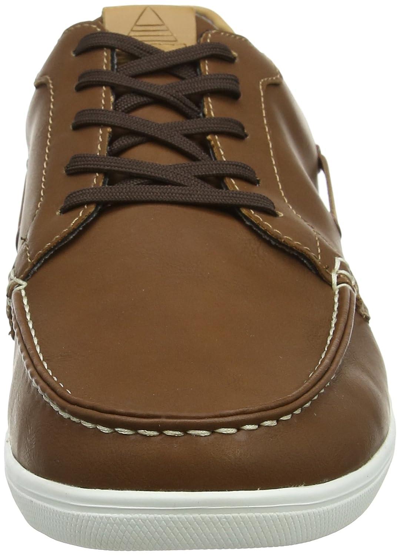 Ongaro Para Zapatos Aldo Complementos Náuticos es Amazon Hombre Y TRcyBwAq