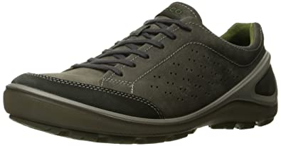 ecco men's biom grip sneaker