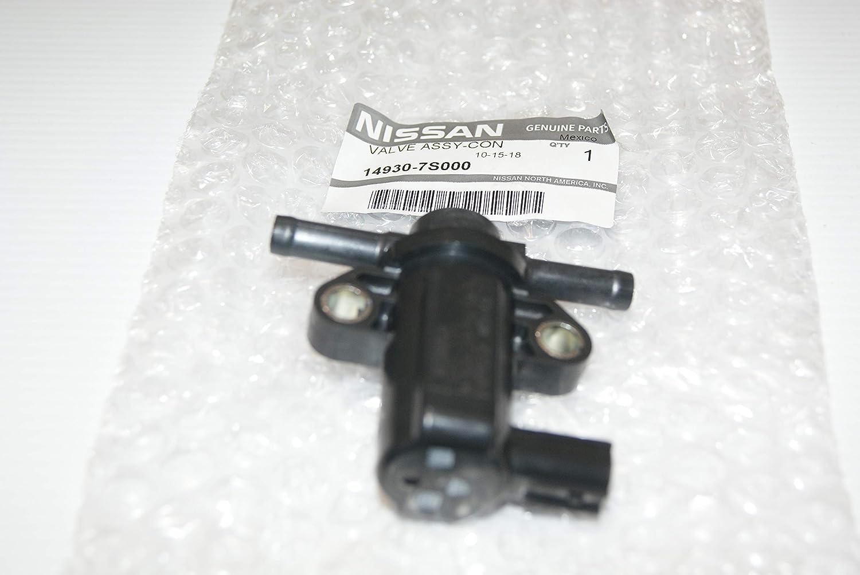 Black QIDIAN CNC Front Brake Fluid Reservoir Cover Cap For Kawasaki Z900 2017 2018