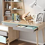 Robotime 3D Grand Piano Wooden Jigsaws Kit Wooden