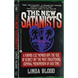 The New Satanists