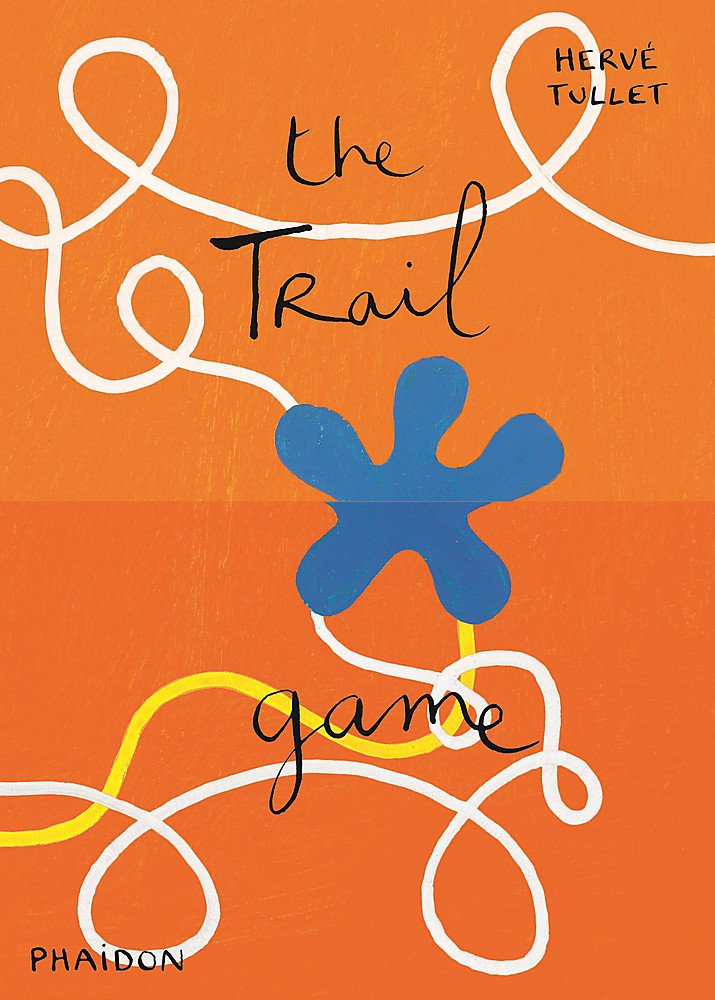 Download The Trail Game (The.....game) pdf