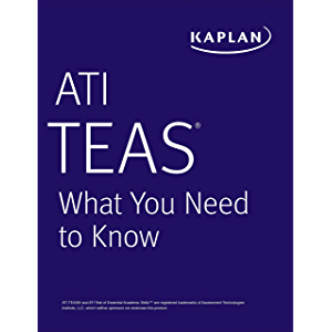 ATI TEAS: What You Need to Know