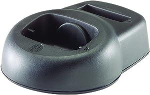 Motorola Drop-In Charger - Black