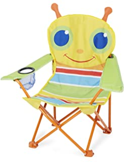 Amazon melissa doug sunny patch flex octopus folding beach melissa doug 27 x 25 x 15 voltagebd Gallery