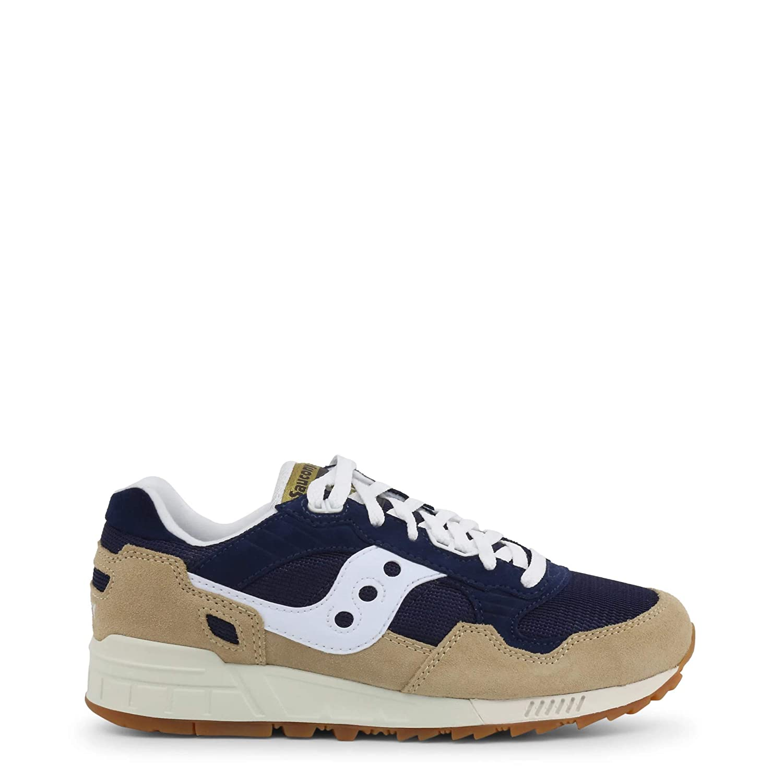 Saucony Unisex Adults/' Shadow 5000 Vintage Gymnastics Shoes
