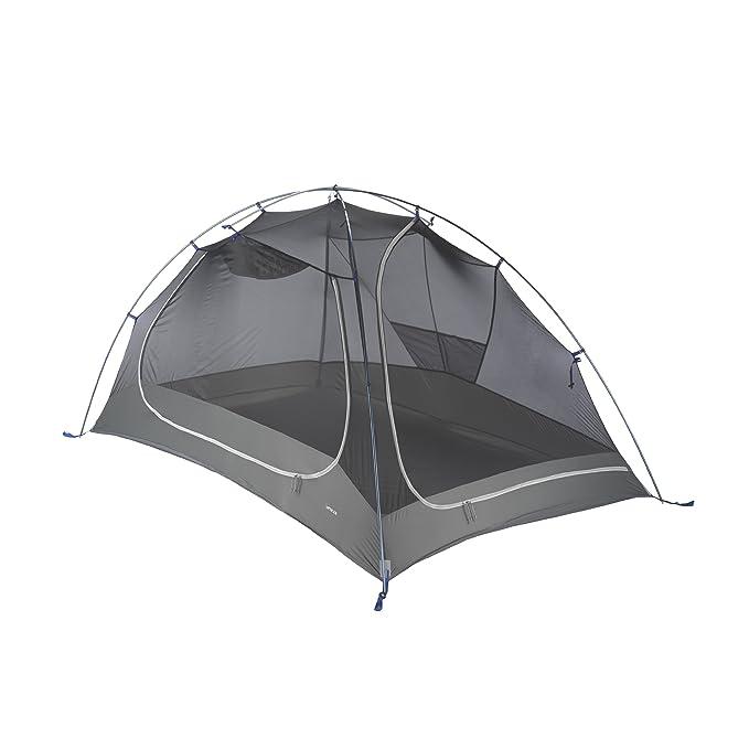 Mountain Hardwear Unisex Optic 2.5 Tent