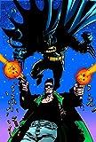 Hitman TP Vol 01 A Rage In Arkham TP