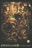 Overlord - tome 2 La valkyrie sanglante (02)