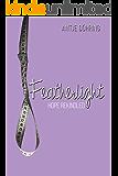 Featherlight: Hope rekindled