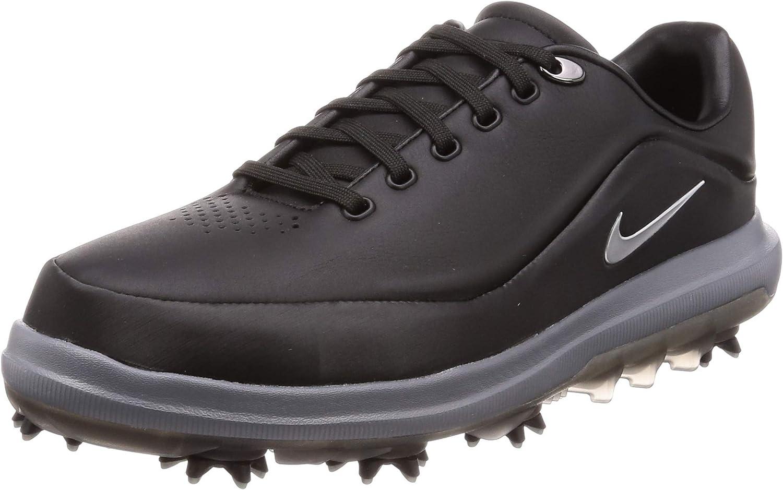 Amazon Com Nike Golf Air Zoom Precision Shoes Golf