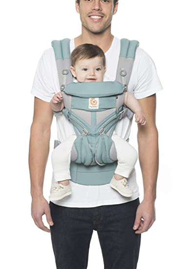 7aaedf4d107 Amazon.com   Ergobaby Carrier