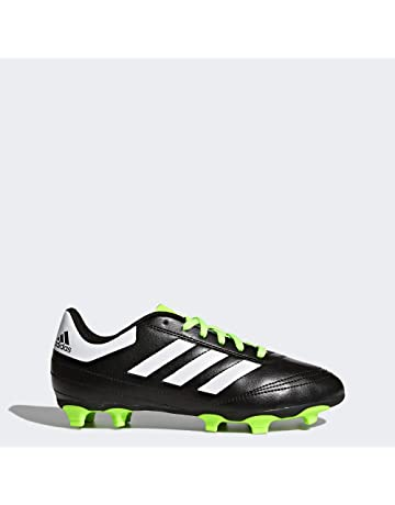 593cebb5a adidas Goletto 6 Firm Ground Cleats Kids'