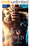 Kit's World: When a slave finds his Master