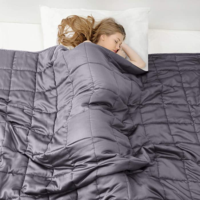 Top 10 Electric Bed Cooling Pad