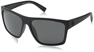 Amazon.com: VonZipper Dipstick - Gafas de sol rectangulares ...