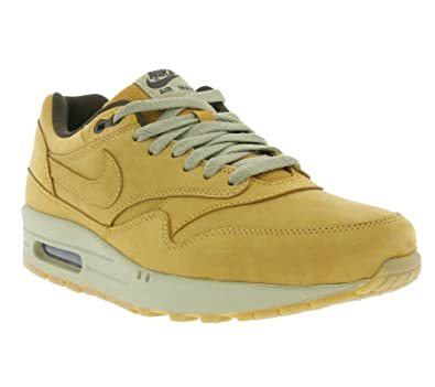 Nike Air Max One Beige