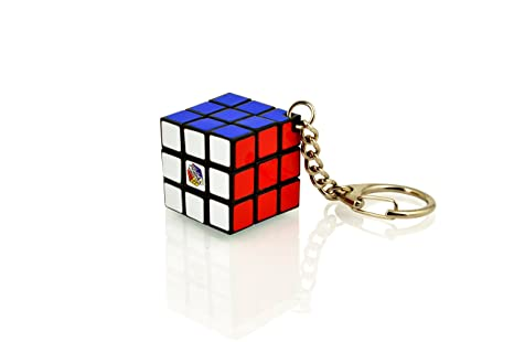 Rubiks - Juego de reflejos, para 1 jugador (702) (importado)