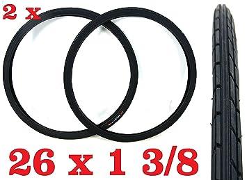 Fahrrad 26 2 X Für Fahrradgröße 1 ReifenSchläuche bvmYf76gyI