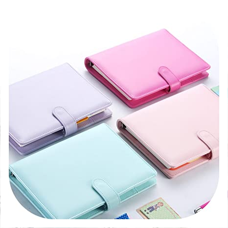 Amazon.com : cute spiral notebooks stationery, fine office ...