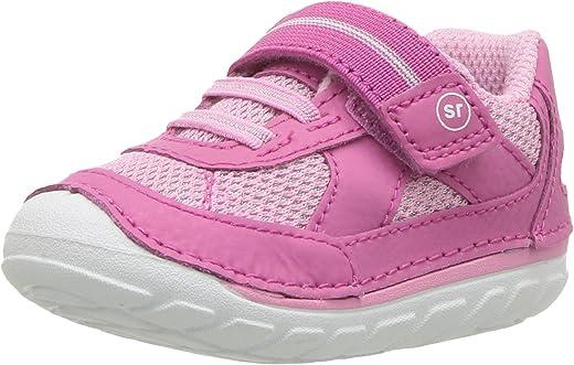 حذاء رياضي للأطفال SM Jamie من Stride Rite