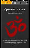 Operación Mantra