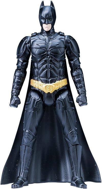 DC Batman déformable Figure 39899