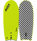 """Catch Surf Beater 48"""" - Single Fin"""