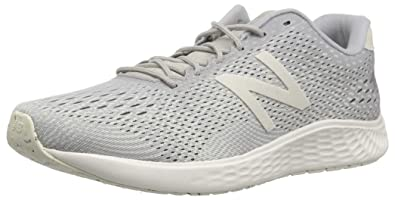 bc4cbe315b4 Image Unavailable. Image not available for. Color  New Balance Women s Fresh  Foam Arishi ...