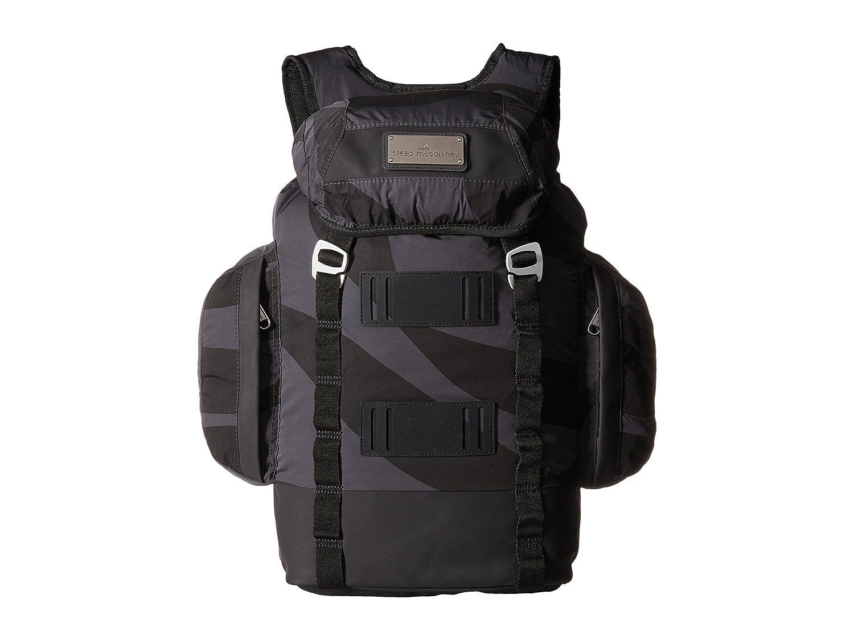 [アディダス] adidas by Stella McCartney レディース Backpack Wintersport バックパック [並行輸入品]  Night Navy/Black B01MXNWYUN