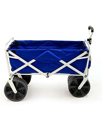 garden carts amazoncom