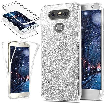 Funda LG G5,Carcasa LG G5,Funda para LG G5 Carcasa ...