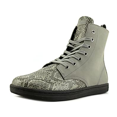 Women's Leyton 7 Eye Fashion Boots