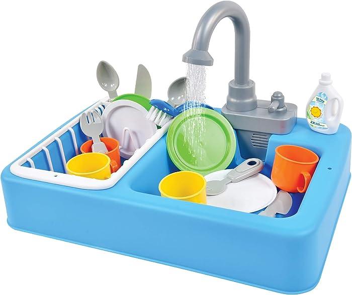 Top 10 Stainless Steel Bottle Leakproof Dishwasher Safe
