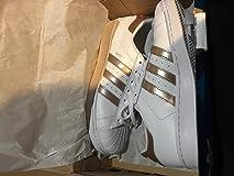 $10 adidas Originals SHOES shoes shoes women