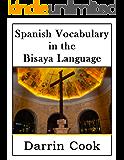 Spanish Vocabulary in the Bisaya Language