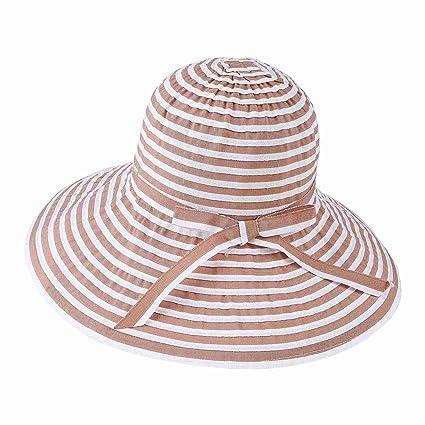 Oversized Summer Hats for Women 28aadeaab13