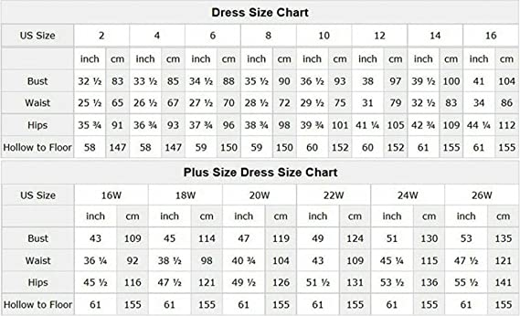 Inmagicdress Silver Long Sleeves Prom Dresses Women Formal Evening ...