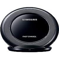Samsung - Cargador Rápido, Negro