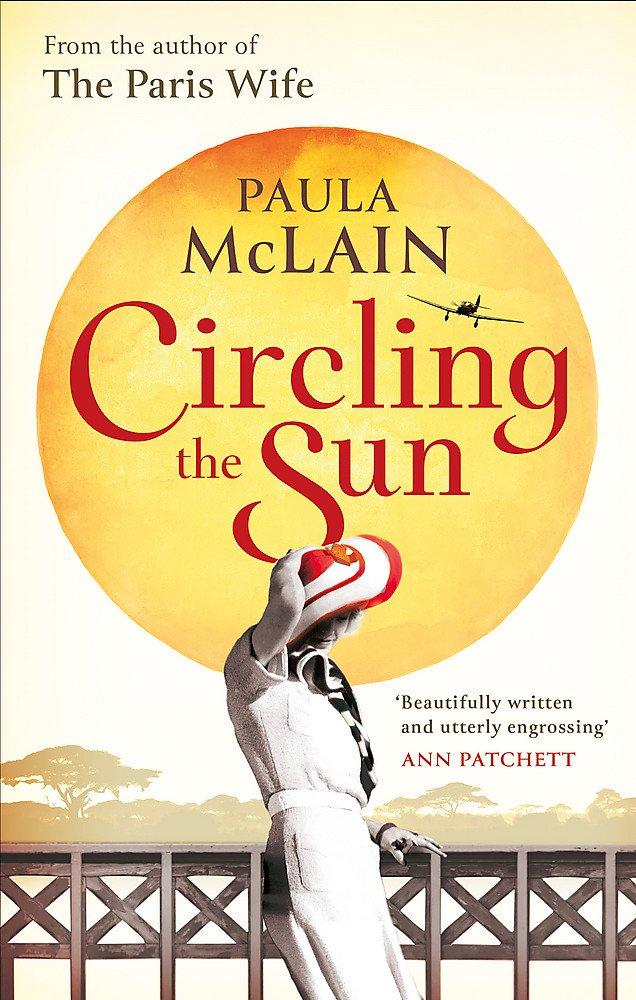 Read Online Circling the Sun pdf